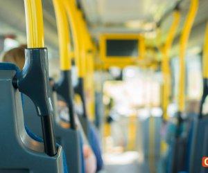 https://www.tp24.it/immagini_articoli/12-08-2020/1597264605-0-sicilia-nuova-ordinanza-covid-lupo-pd-musumeci-dimentica-nbsp-il-distanziamento-sui-mezzi-di-trasporto.jpg