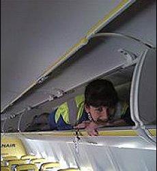 https://www.tp24.it/immagini_articoli/12-09-2014/1410499975-0-trapani-birgi-ryanair-cancella-altre-sei-rotte-dall-aeroporto-vincenzo-florio.jpg