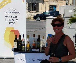 https://www.tp24.it/immagini_articoli/12-09-2016/1473697482-0-consorzio-tutela-doc-promuove--vini-di-pantelleria-negli-imbarcaderi-di-trapani-e-isole.jpg