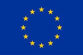 https://www.tp24.it/immagini_articoli/12-09-2017/1505209733-0-carta-diritti-fondamentali-dellunione-europea.png