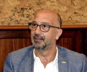 https://www.tp24.it/immagini_articoli/12-09-2017/1505217629-0-bilancio-marsala-rodriquez-interroga-sindaco-sullevasione-tasi.jpg