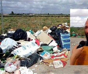 https://www.tp24.it/immagini_articoli/12-09-2017/1505238181-0-castelvetrano-uomo-strada-invasa-rifiuti-comincia-sciopero-fame.jpg