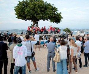 https://www.tp24.it/immagini_articoli/12-09-2018/1536733902-0-marsala-levento-sappusi-festa-musica-libera.jpg