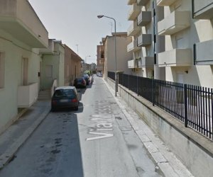 https://www.tp24.it/immagini_articoli/12-09-2018/1536764428-0-lavori-rete-idrica-marsala-cambia-senso-marcia-messina.jpg