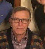 https://www.tp24.it/immagini_articoli/12-09-2018/1536768622-0-marsala-morto-professore-elio-cucchiara.jpg