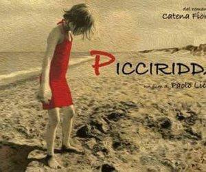 https://www.tp24.it/immagini_articoli/12-09-2019/1568250957-0-venerdi-favignana-proiezione-film-picciridda.jpg