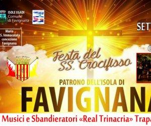https://www.tp24.it/immagini_articoli/12-09-2019/1568251624-0-sabato-favignana-gruppo-musici-sbandieratori-real-trinacria.jpg