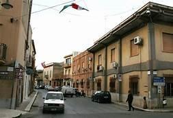 https://www.tp24.it/immagini_articoli/12-09-2019/1568254510-0-campobello-prorogate-domande-rete-fognaria-fontane-torretta.jpg