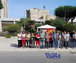https://www.tp24.it/immagini_articoli/12-09-2019/1568264695-0-trapani-sciopero-fame-lavoratori-precari-scuola.jpg
