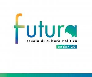 https://www.tp24.it/immagini_articoli/12-09-2019/1568272210-0-nasce-sicilia-futura-scuola-formazione-politica-ecco-partecipare.jpg