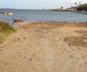 https://www.tp24.it/immagini_articoli/12-09-2019/1568278501-0-mario-pomelli-luomo-morto-mare-ieri-spagnola-marsala.jpg