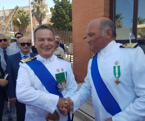 https://www.tp24.it/immagini_articoli/12-09-2019/1568289890-0-trapani-franco-maltese-lascia-guida-guardia-costiera.jpg