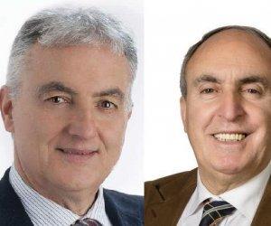 https://www.tp24.it/immagini_articoli/12-09-2019/1568307180-0-comanda-custonaci-replica-sindaco-morfino.jpg
