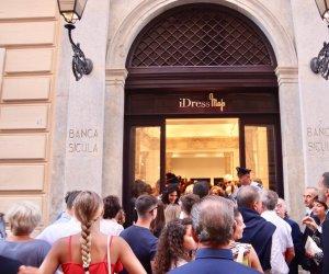 https://www.tp24.it/immagini_articoli/12-09-2019/1568307862-0-trapani-grande-inaugurazione-prestigiacomo-sede-banca-sicula.jpg