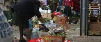 https://www.tp24.it/immagini_articoli/12-09-2019/1568316118-0-sicilia-regioni-rischio-poverta-europa.jpg