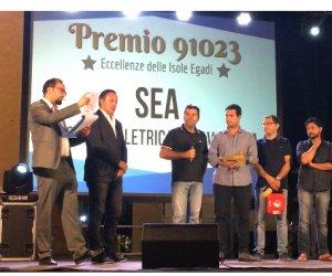 https://www.tp24.it/immagini_articoli/12-09-2019/1568316406-0-premio-favignana-isola-sostenibile.png