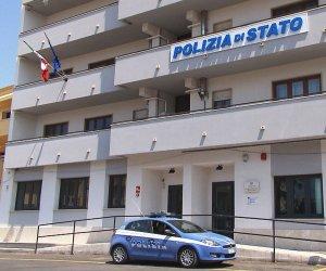 https://www.tp24.it/immagini_articoli/12-09-2019/1568320044-0-accusato-falso-farsi-togliere-multa-assolto-capo-polizia-mazara.jpg