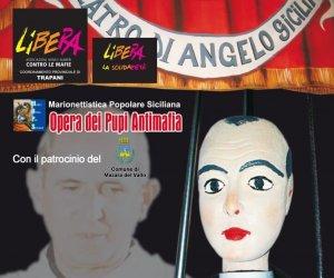 https://www.tp24.it/immagini_articoli/12-09-2020/1599920948-0-mazara-al-collegio-dei-gesuiti-lo-spettacolo-marionettistico-dedicato-a-don-pino-puglisi.jpg