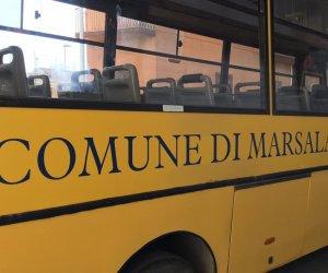https://www.tp24.it/immagini_articoli/12-09-2020/1599924024-0-marsala-aperte-le-iscrizioni-per-il-servizio-scuolabus.jpg