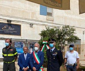 https://www.tp24.it/immagini_articoli/12-09-2020/1599925680-0-ricordate-a-marsala-le-vittime-dell-11-settembre.jpg