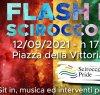https://www.tp24.it/immagini_articoli/12-09-2021/1631405209-0-marsala-nbsp-questo-pomeriggio-il-flash-mob-scirocco-pride.jpg