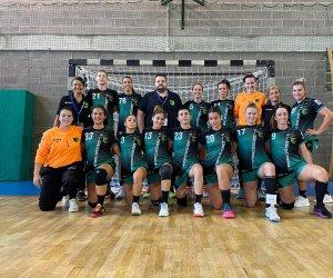 https://www.tp24.it/immagini_articoli/12-09-2021/1631440037-0-handball-erice-buona-la-prima-di-campionato-nbsp.jpg