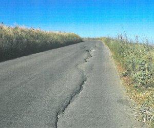 https://www.tp24.it/immagini_articoli/12-09-2021/1631449028-0-sicilia-nbsp-progetto-di-messa-nbsp-in-sicurezza-per-4-nbsp-arterie-stradali-tra-nisseno-e-palermitano.jpg