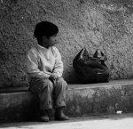 https://www.tp24.it/immagini_articoli/12-10-2016/1476250251-0-nasce-in-sicilia-l-alleanza-contro-la-poverta.jpg