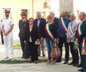 https://www.tp24.it/immagini_articoli/12-10-2016/1476260369-0-ad-erice-il-35-raduno-nazionale-della-federazione-italiana-circoli-enogastronomici.jpg