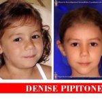 https://www.tp24.it/immagini_articoli/12-10-2017/1507780123-0-denise-pipitone-riapre-linchiesta-dalle-impronte-digitali.jpg