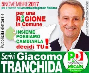 https://www.tp24.it/immagini_articoli/12-10-2017/1507796262-0-elezioni-regionali-appuntamenti-domani-giacomo-tranchida.jpg