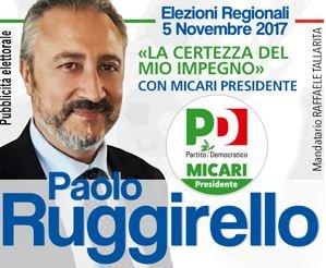 https://www.tp24.it/immagini_articoli/12-10-2017/1507802859-0-elezioni-regionali-lettera-aperta-paolo-ruggirello-elettori.jpg