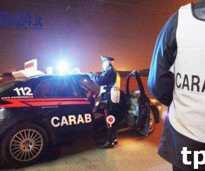 https://www.tp24.it/immagini_articoli/12-10-2017/1507804219-0-cocaina-dallargentina-locali-trapani-palermo-dodici-arresti.jpg