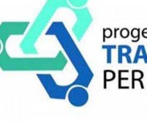 https://www.tp24.it/immagini_articoli/12-10-2017/1507816337-0-elezioni-progetto-trapaniuniti-sicilia-schiera-giacomo-tranchida.jpg