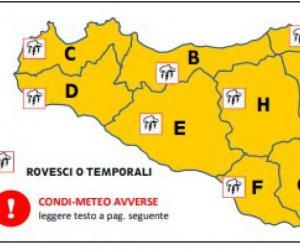 https://www.tp24.it/immagini_articoli/12-10-2018/1539320435-0-maltempo-allerta-meteo-arancione-tutta-sicilia.jpg