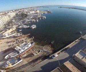 https://www.tp24.it/immagini_articoli/12-10-2018/1539321243-0-rifiuti-porto-marsala-arriva-videosorveglianza.jpg