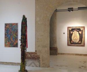 https://www.tp24.it/immagini_articoli/12-10-2018/1539331006-0-trapani-museo-diocesano-arte-contemporanea-giochi-opere-darte.jpg