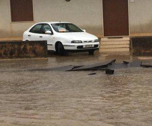 https://www.tp24.it/immagini_articoli/12-10-2018/1539336156-0-marsala-smesso-piovere-paura-donna-sottopassaggio-allagamenti.jpg