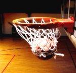 https://www.tp24.it/immagini_articoli/12-10-2018/1539339819-0-basket-serie-regionale-inizia-campionato-riposa-pallacanestro-marsala.jpg