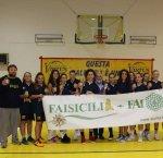 https://www.tp24.it/immagini_articoli/12-10-2018/1539340428-0-virtus-trapani-matricola-femminile-sponsorizzato-federazione-apicoltori-italia.jpg