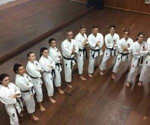 https://www.tp24.it/immagini_articoli/12-10-2018/1539340714-0-shotokan-karatedo-club-marsala-prepara-campionato-europeo.jpg