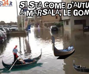 https://www.tp24.it/immagini_articoli/12-10-2018/1539353849-0-danni-pioggia-marsala-trapani-salta-notte-bianca-cascate-palabellina.jpg