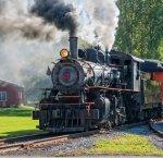 https://www.tp24.it/immagini_articoli/12-10-2018/1539354063-0-castelvetrano-domenica-ottobre-treno-storico-parco-templi-selinunte.jpg