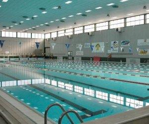 https://www.tp24.it/immagini_articoli/12-10-2018/1539373002-0-danni-pioggia-marsala-chiude-settimana-piscina-comunale.jpg