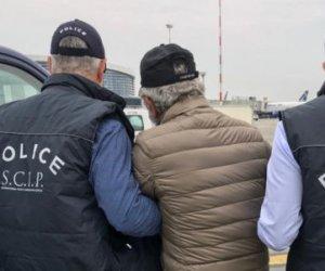 https://www.tp24.it/immagini_articoli/12-10-2018/1539374004-0-estradato-italia-boss-mazarese-vito-bigione-arrestato-romania.jpg