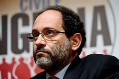 https://www.tp24.it/immagini_articoli/12-10-2019/1570840477-0-antonio-ingroia-indignato-accuse-assurde.jpg