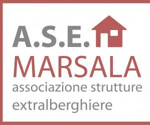 https://www.tp24.it/immagini_articoli/12-10-2019/1570878175-0-nasce-marsala-lassociazione-strutture-extralberghiere-locazioni-turistiche.jpg
