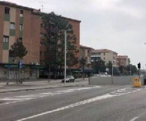https://www.tp24.it/immagini_articoli/12-10-2019/1570887264-0-incidente-scooter-castelfranco-emilia-muore-marsalese-giuseppe-roas.jpg
