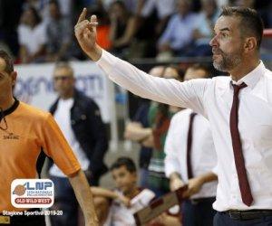 https://www.tp24.it/immagini_articoli/12-10-2019/1570891761-0-basket-pallacanestro-trapani-attesa-trasferta-givova-scafati.jpg