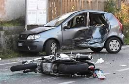 https://www.tp24.it/immagini_articoli/12-10-2019/1570891854-0-2018-centosettantamila-incidenti-dauto-italia.jpg